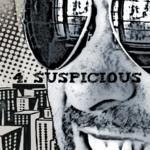 Prejudiceboy (04 - Suspicious) - uso-privato