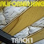 California King (01) - uso-privato