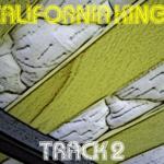 California King (02) - uso-privato