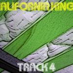 California King (04) - uso-privato