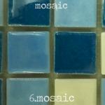 Mosaic (06 - Mosaic) - uso-privato