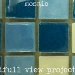 Mosaic (08 - Full View Project) - uso-privato