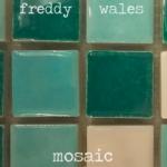 Mosaic (LP) - uso-privato