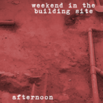 Weekend in the Building Site (01 - Afternoon) - uso-privato
