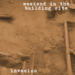 Weekend in the Building Site (04 - Invasion) - uso-privato