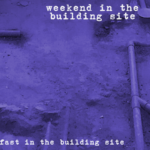 Weekend in the Building Site (05 - Breakfast in the Building Site) - uso-privato
