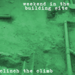 Weekend in the Building Site (06 - Clinch the Climb) - uso-privato