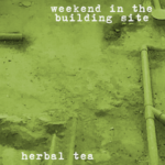 Weekend in the Building Site (07 - Herbal Tea) - uso-privato