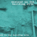 Weekend in the Building Site (08 - Dinner in the Building Site) - uso-privato