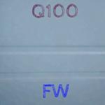 Q100 (LP) - uso-privato
