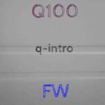 Q100 (01 - Q-Intro) - uso-privato
