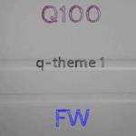 Q100 (02 - Q-Theme 1) - uso-privato