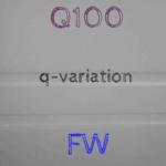 Q100 (03 - Q-Variation) - uso-privato