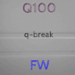 Q100 (04 - Q-Break) - uso-privato