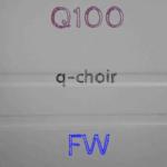 Q100 (07 - Q-Choir) - uso-privato