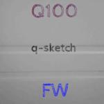 Q100 (08 - Q-Sketch) - uso-privato