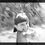 Little M (01 - Sexy M) - uso-privato