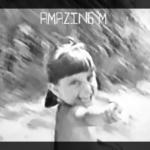 Little M (02 - Amazing M) - uso-privato
