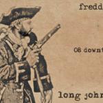 Long John Silver (08 - Downtown Envy) - uso-privato