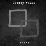 Compromise (08 - Space) - uso-privato