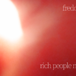 Rich People Never Die (LP) - uso-privato