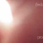 Rich People Never Die (01 - Promenade) - uso-privato